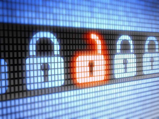 Ασφάλεια Δικτύων